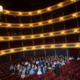 imagen-corporativa-congresos-eventos-2